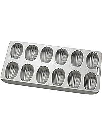 Amazon Com French Bread Amp Baguette Pans Home Amp Kitchen