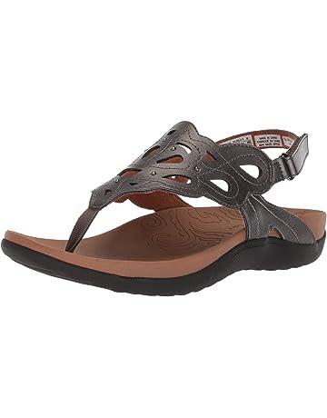 da89806dde Rockport Women's Ridge Sling Sandal