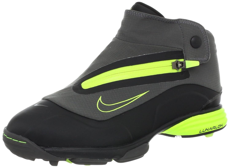 nike lunar bandon golf shoes
