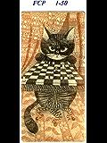 FCP: Fundamental Chess Patterns 1-50, a handbook