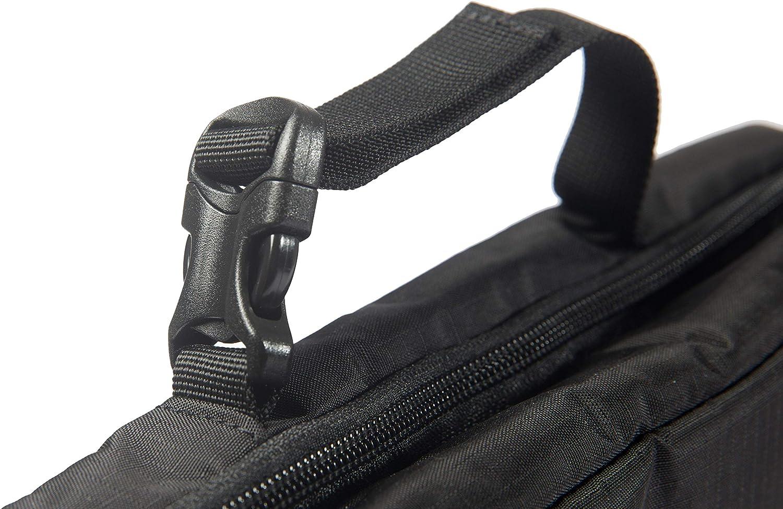 f-stop Accessory Pouch Medium