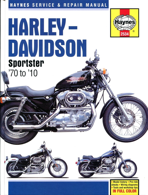 Harley Davidson Wiring Diagram Manual Free Download Wiring Diagram