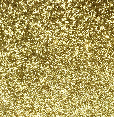 Glitter Cardstock Misscrafts 10 Sheets 12 x 8 Sparkling Glitter Cardstock 250gms Scrapbooking Craft Paper for Cardmaker DIY Christmas Wedding Birthday Decoration Craft Silver
