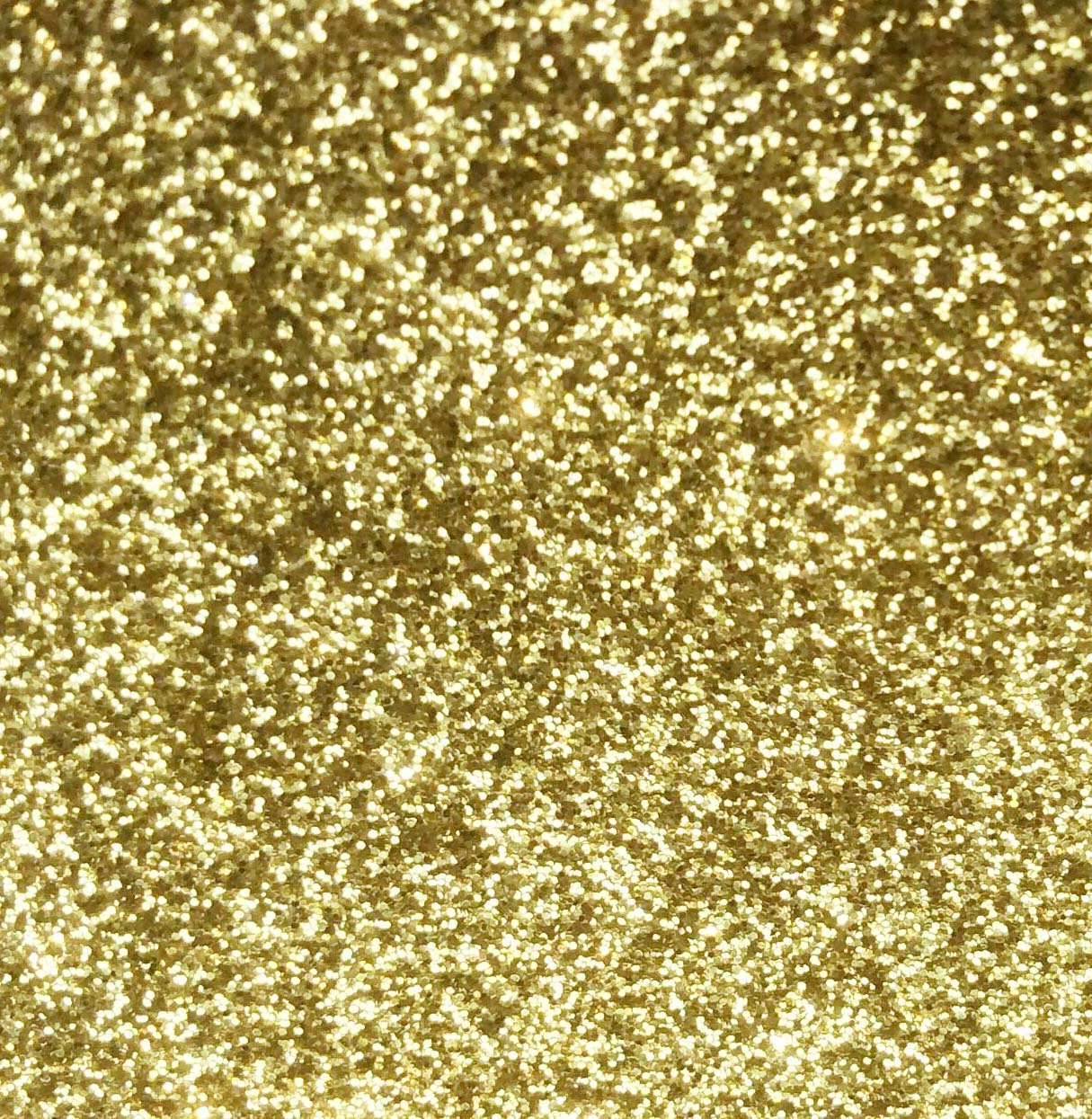 longshine-us10 Sheets 12 x 8 Premium Soft Touch Glitter Cardstock 250gms Sparkling Card DIY Craft for Party Wedding Decoration Glitter Cardstock Cardmaker Assorted Colors (Gold) USGlittercardG@