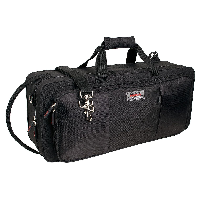 Protec Max Alto Sax Case MX304