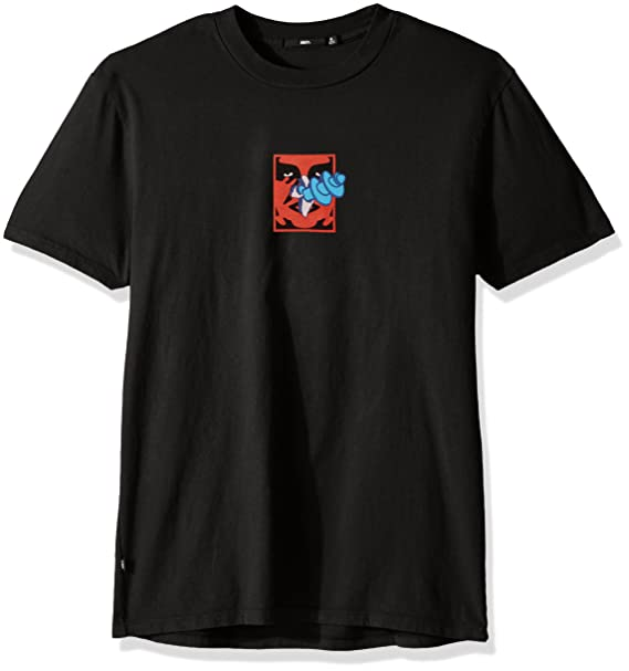 Suncolor8 Mens Long Sleeve Lapel Collar Letter Print Club Slim Fit Button Down Shirts Tops
