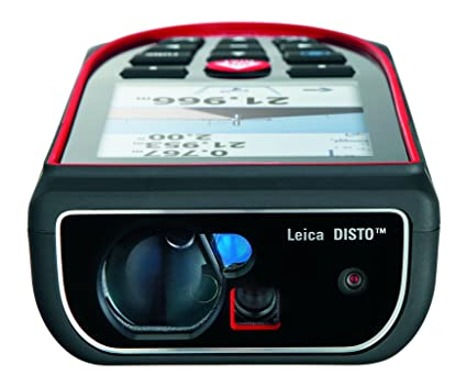 Leica Entfernungsmesser S910 : Leica disto s910 984ft laser distance measurer point to