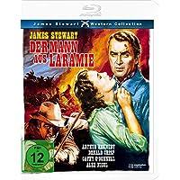 Der Mann aus Laramie (The Man from Laramie)