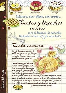Leche condensada. 30 recetas esenciales (Ilustrados): Amazon.es: Vv ...