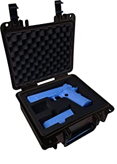 product image for Seahorse SE-300 Handgun Case