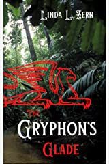 The Gryphon's Glade: Impossible Love (Book I) Kindle Edition