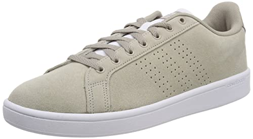 chaussures basses homme adidas bte cf advantage clean