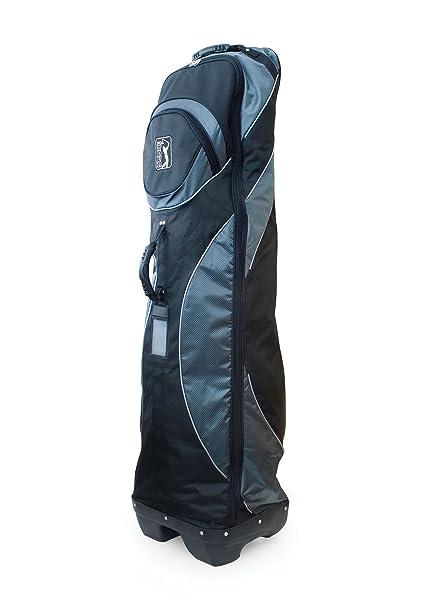 08ca05029f69 PGA Tour - Protective Travel Case  Amazon.co.uk  Sports   Outdoors