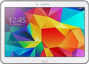 c3167330ea3 Samsung Galaxy Tab 4 10.1 Wi-Fi 25