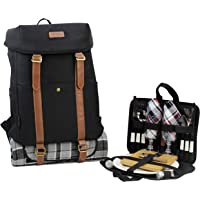CP Backpack Cooler