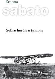 Sobre heróis e tumbas