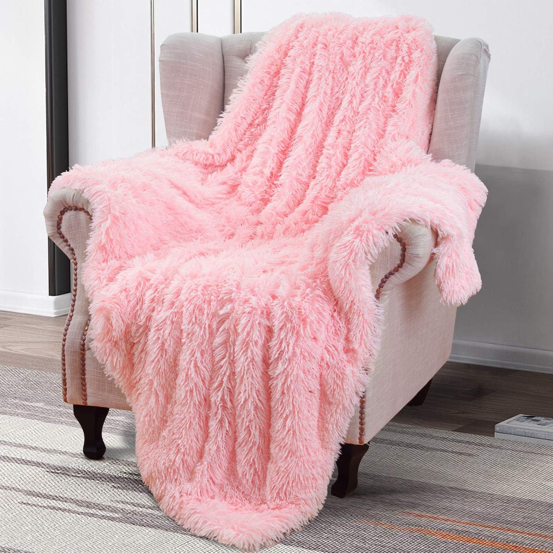 decor lover polar fleece living room throw minimal home style Ooh La La fleece blanket throw snuggle blanket Home decor