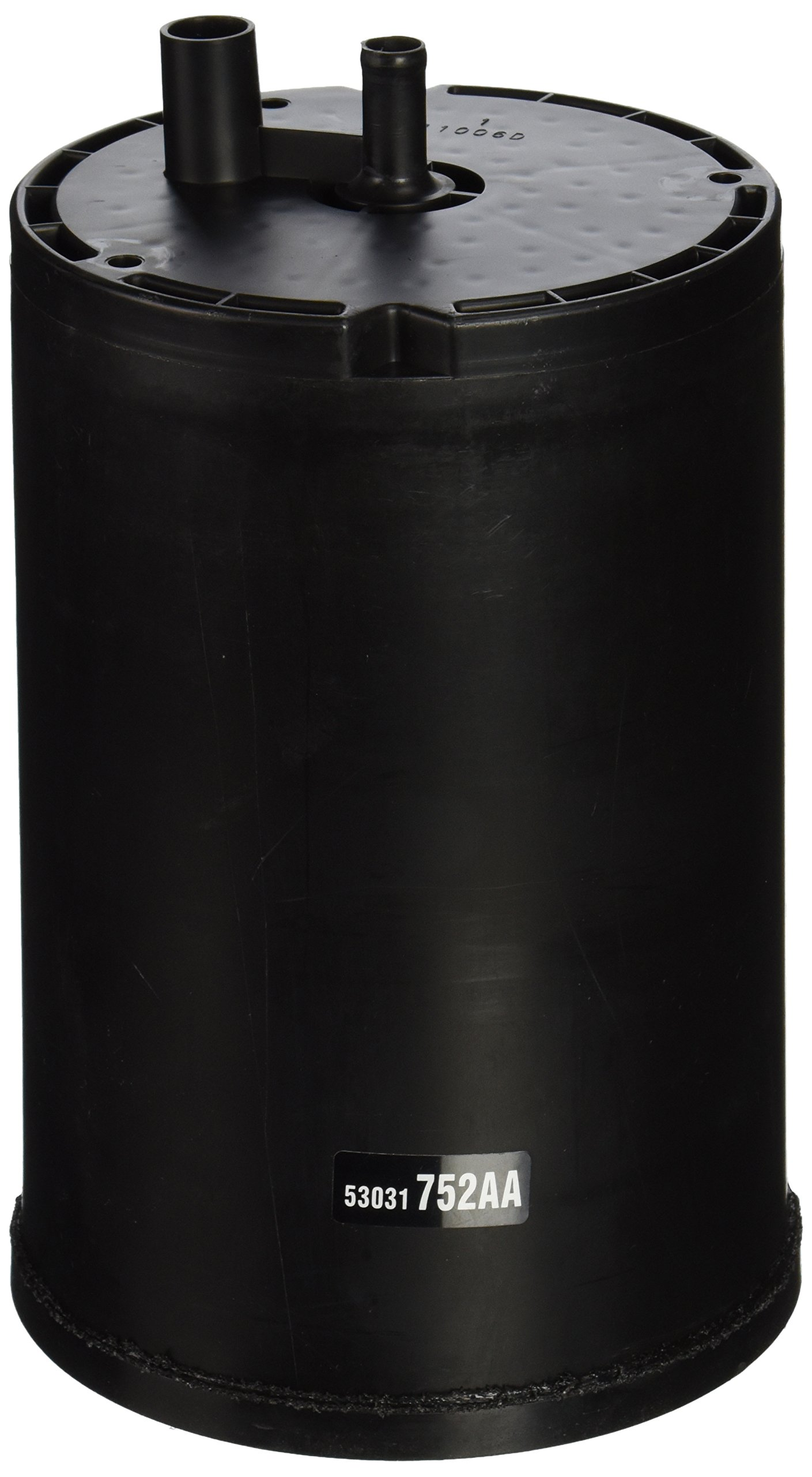 Standard Motor Products CP3231 Fuel Vapor Canister by Standard Motor Products