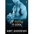 Playing It Cool (Sydney Smoke Rugby Series Book 2)