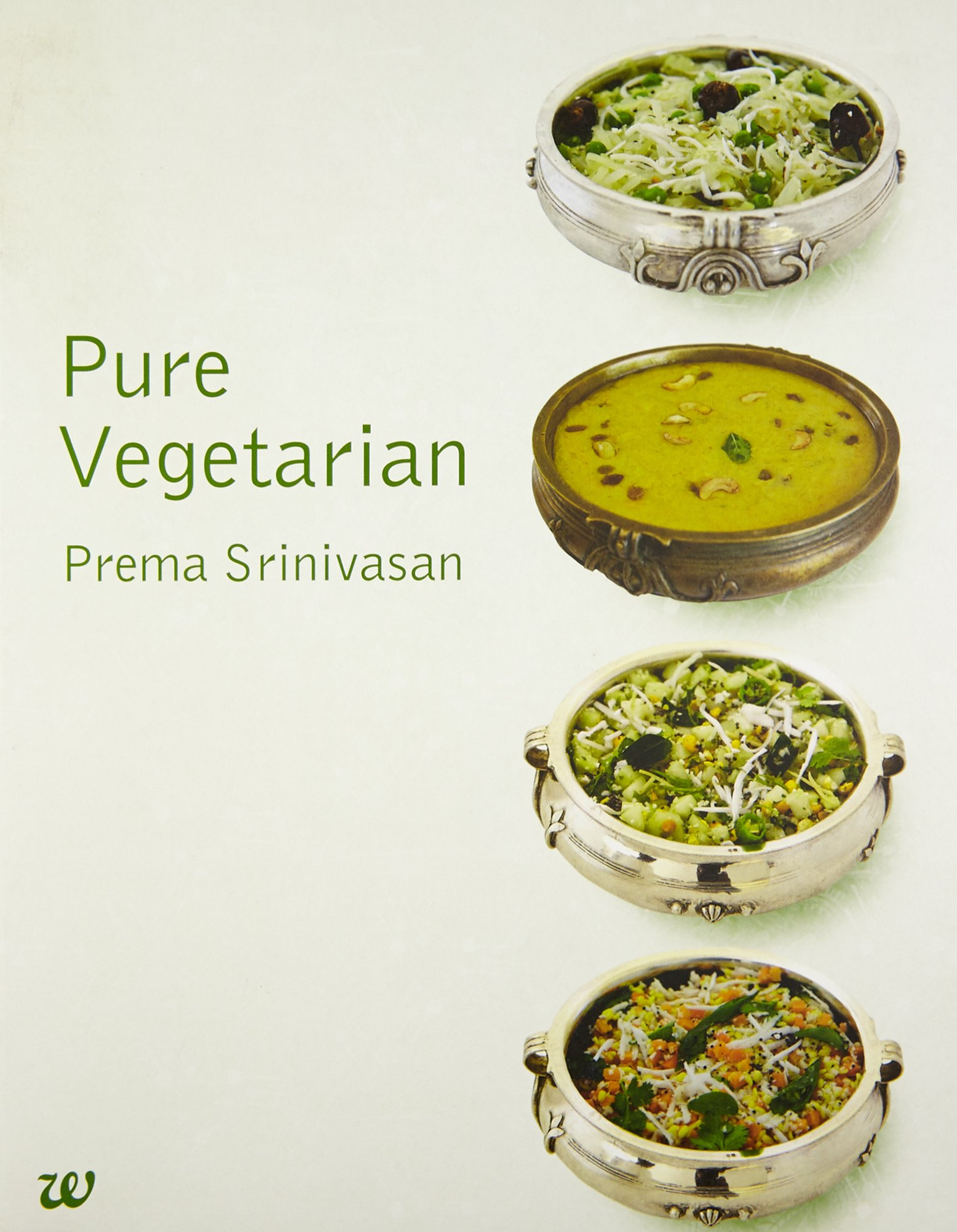 Buy pure vegetarian cookbook book online at low prices in india buy pure vegetarian cookbook book online at low prices in india pure vegetarian cookbook reviews ratings amazon forumfinder Image collections