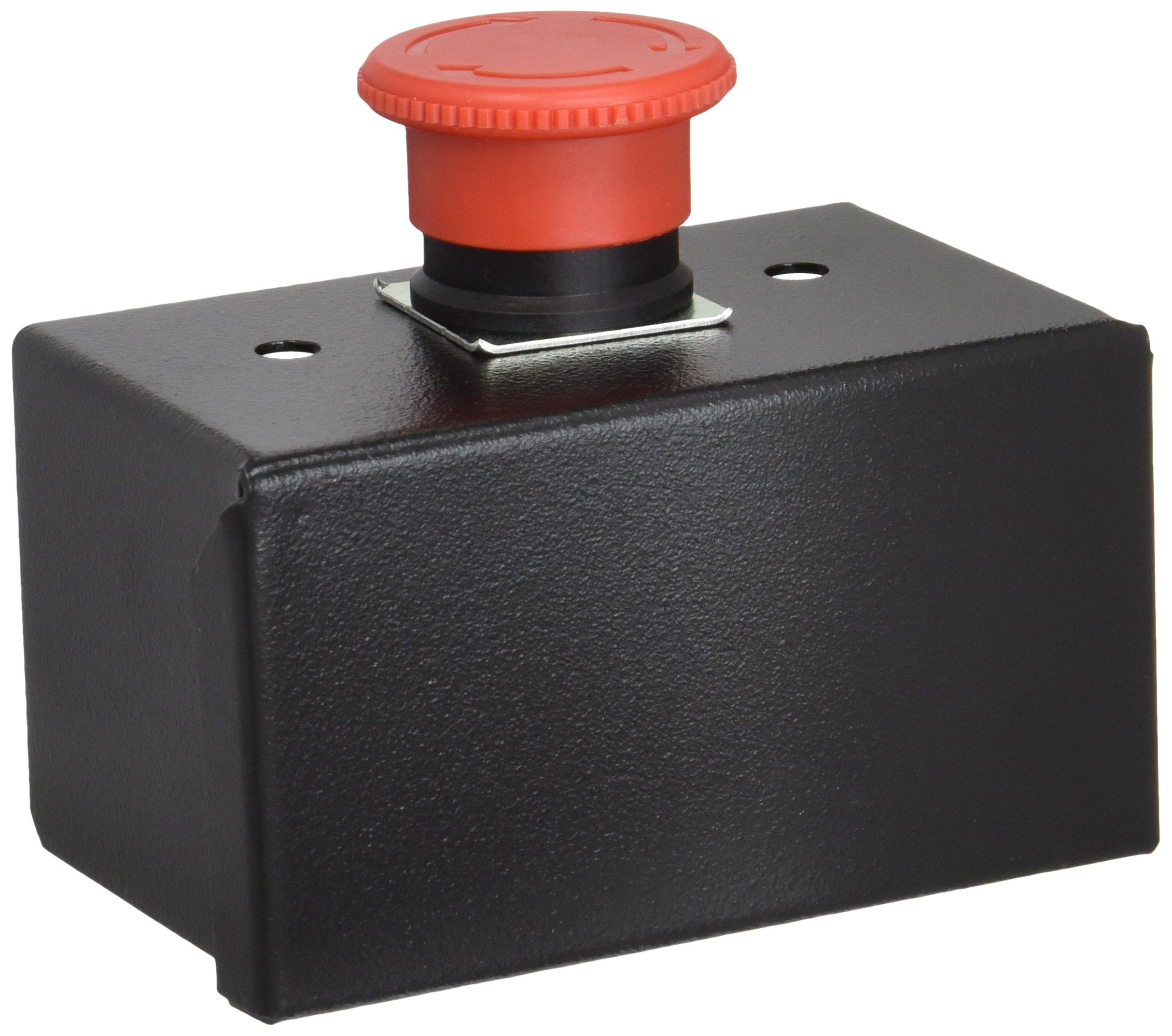 Generac Protector Series Emergency Stop Kit for Diesel Generators