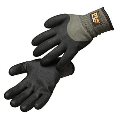 timberland pro gants