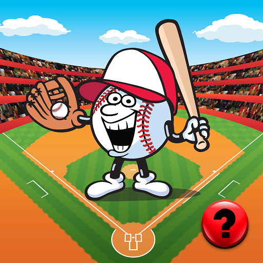 guess-the-major-baseball-players-game-league-shirts-and-famous-legends-faces-trivia-quiz
