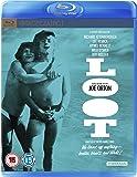 Loot [Blu-ray]