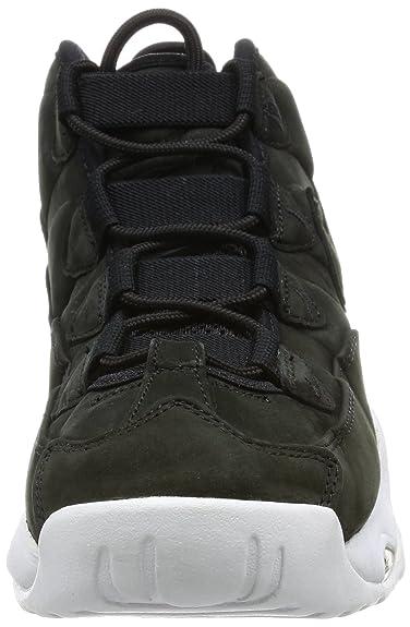 Nike Mens Air Max Uptempo