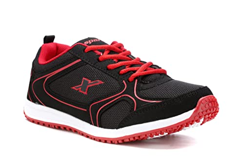 786607d60632f Sparx Women s BKRD Running Shoes-5 UK India (38 EU) (SX0088L