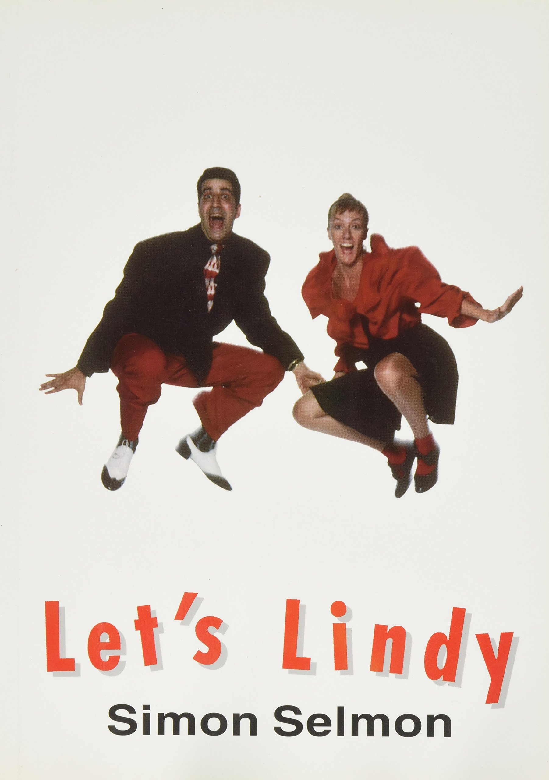 Let's Lindy