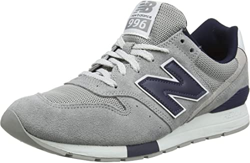 mens new balance 996 trainers