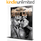 New Life In A New World: Werewolf Shifter and BBW Romance (English Edition)