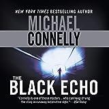 The Black Echo: Harry Bosch Series, Book 1