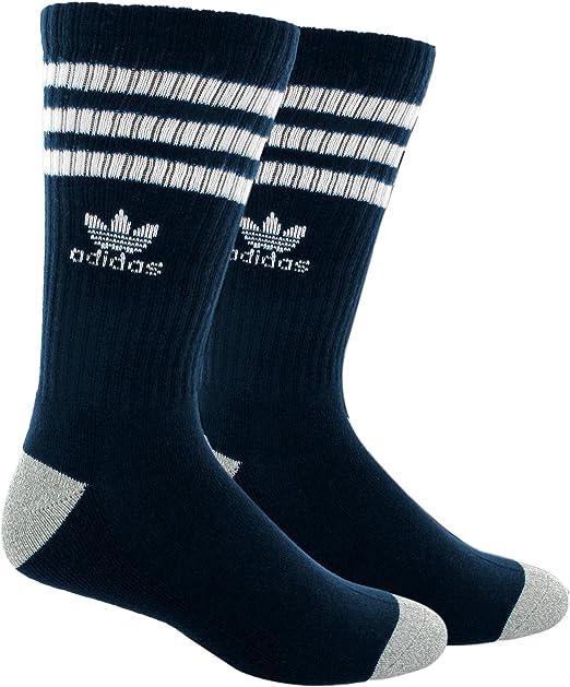adidas Originals Originals Roller Crew Sock (1-Pack) Calcetines ...