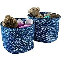 Compactor Mika - Storage Boxes & Baskets (Storage