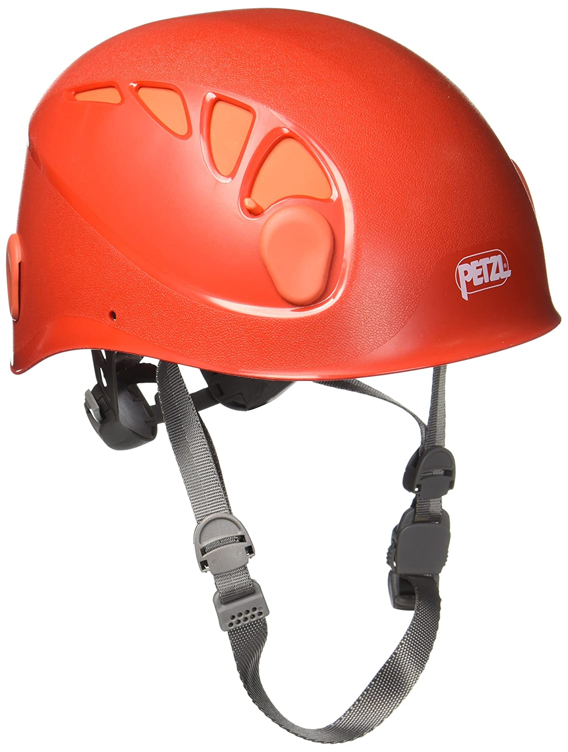 Petzl Men's Helmet Elios, Men, Helm Elios blue A42BB