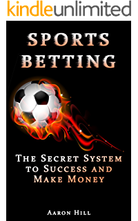 Sports Betting Systems Ebook Store - image 8
