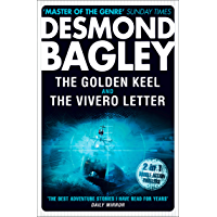 The Golden Keel / The Vivero Letter (English Edition)