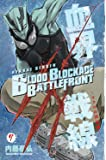 Blood Blockade Battlefront - Volume 7