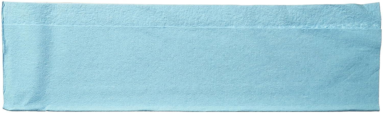 Kimberly Clark 5740Wypall L40pop-up Box Essuie-glace, 41,7x 24,9cm, Bleu 7x 24 9cm GID-KCC05740