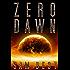 Zero Dawn