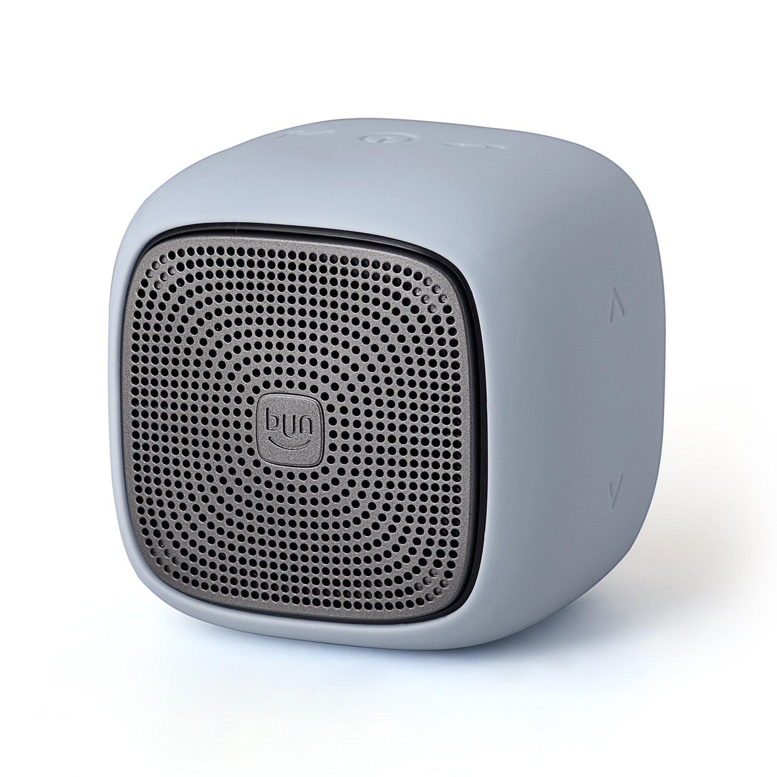 Parlante Bluetooth Edifier MP200 Portable IP54 Water  (P2BV)