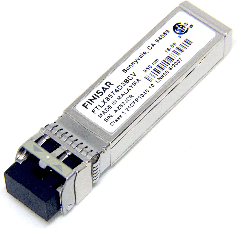 Transceivers Transceiver Receivers Fiber Optic Transmitters