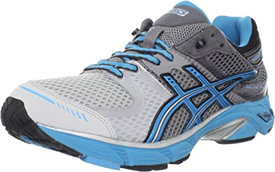 GEL-DS Trainer 17 Running Shoe