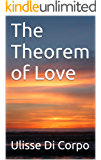 The Theorem of Love