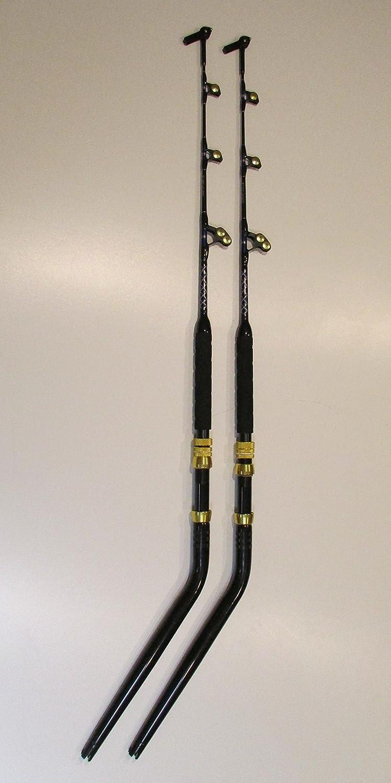 Xcaliber海外シリーズ5 ' 6