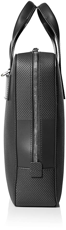 Lacoste mens Chantaco Computer Bag 98b823728e775