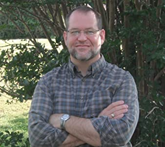 David Marcum