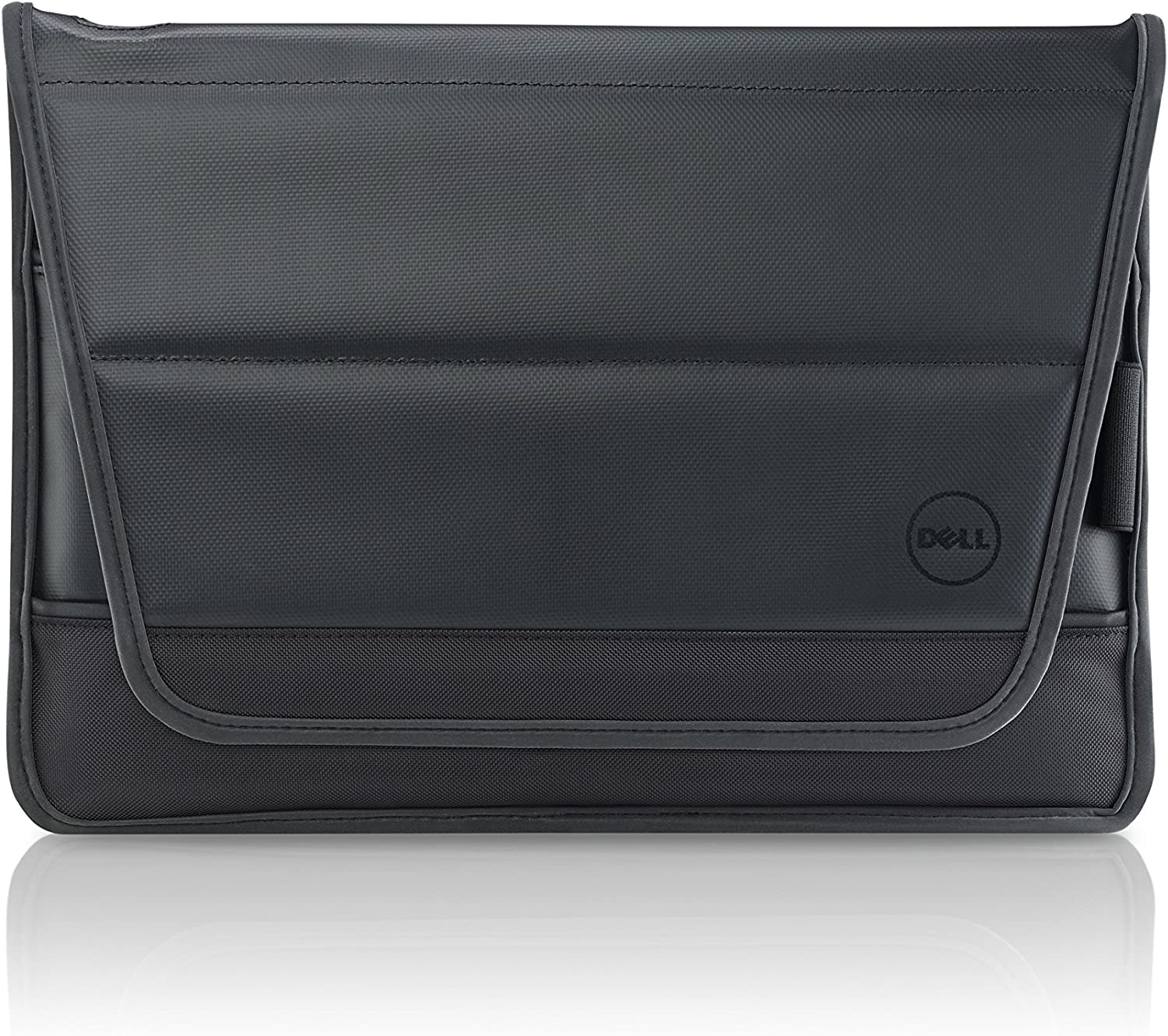 Dell Premier Sleeve/Stand M Fits Latitude 13 7000 Detachable (460-BBNO)